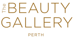 The Beauty Gallery Perth