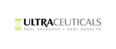 ultraceuticals2
