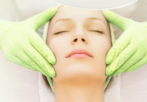 ultraceuticals facial